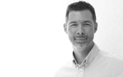 Interview de Adrien Bajart, directeur du bureau d'Expertises EAB