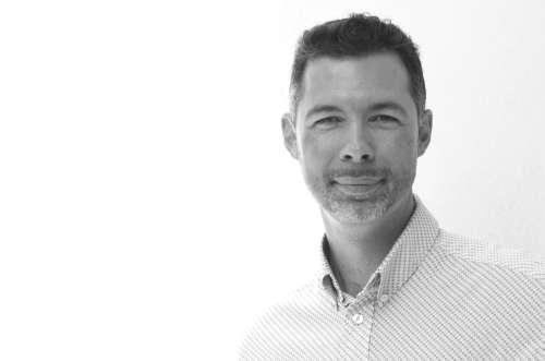 Adrien Bajart est directeur du bureau d'Expertises EAB