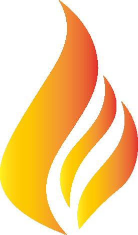 contre expertises incendie en Belgique