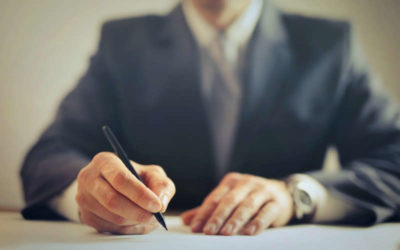 Le contrat d'assurance incendie et le contre expert